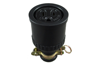 Grounding Socket LK5215