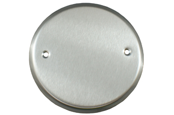 Stainless Wall Plates LK7693